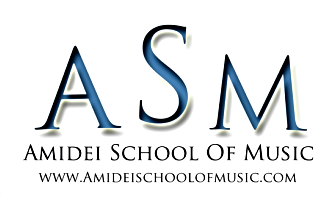 Amidei School Of Music